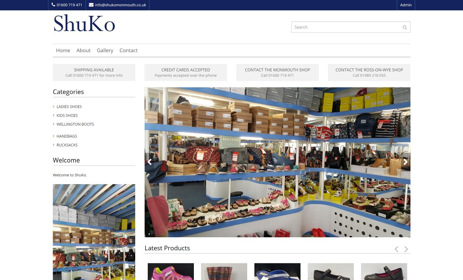 Web Designs Uk